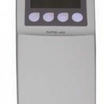 NPB-40 Handheld Pulse Oximeter