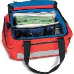 Self Protection kit.